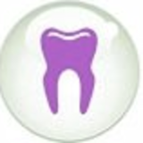 Gentle Dentistry Care Limited