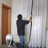 Carpet Cleaning Texas City