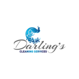 Darling Cleaning Services