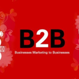 B2B Sales Leads : B2B Sales Leads Database