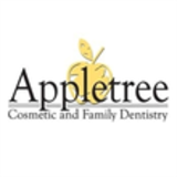 Appletree Cosmetic and Family Dentistry