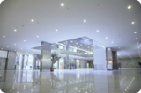 Profile Photos of Commercial Cleaning Corp.