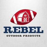 Rebel Outdoor Products