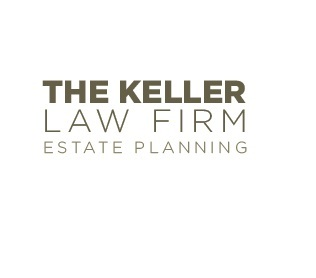 Profile Photos of Keller Law Firm 1219 Morningside Dr - Photo 1 of 1