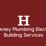 Hackney Plumbing Electrical Building Services
