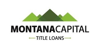 Car Title Loans, Personal Financing, Bad Credit Loans, Title Loans Online, Auto Title Loans Profile Photos of Montana Capital Car Title Loans 12930 Central Ave - Photo 1 of 3