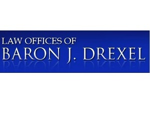 Profile Photos of The Law Offices of Baron J.Drexel 212 9th Street, Suite 401 - Photo 1 of 1