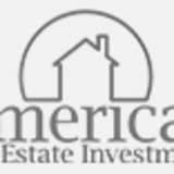 American Real Property Management