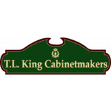 T.L. King Cabinetmakers