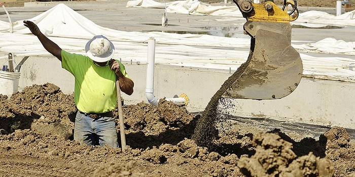 Profile Photos of Big John's Septic Service LLC 33851 Ford Road - Photo 5 of 5