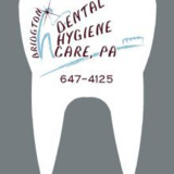Bridgton Dental Hygiene Care, PA