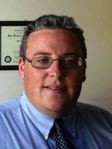 Profile Photos of Law Office of Kevin S. Sullivan