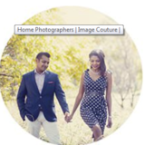 Image Couture Photography