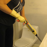 New Album of End of Tenancy Cleaning Chiswick