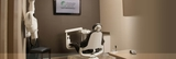 Profile Photos of Complete Comfort Dental