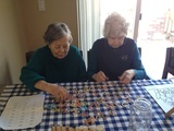 New Album of Assured Assisted Living                         /