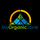 My Organic Zone - All Natural Skin Care and Beauty Products