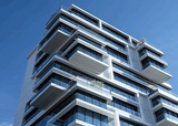 New Album of Commercial Property & Building Insurance