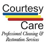 Courtesy Care Cleaning, Inc., Springdale