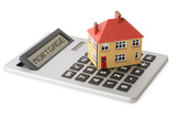 Mortgage Calculator Athens TN