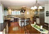 Pricelists of Remodeling Alliance
