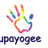 Upayogee Society Management Software