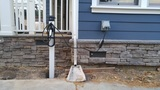electric vehicle (ev) stations