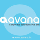 Aavana corporate solution