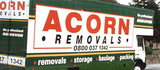 Profile Photos of Ultimate Removals Solution in Sheffield - Acorn Removals
