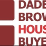 Dade Broward House Buyers