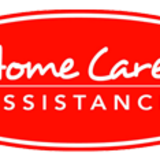 Home Care Assistance of Colorado Springs & El Paso County