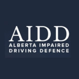 Alberta Impaired Driving Defence