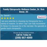 Profile Photos of Family Chiropractic Wellness Center