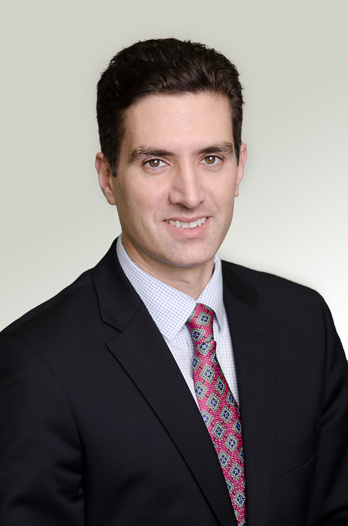Profile Photos of Frankl Kominsky Injury Lawyers 2240 Woolbright Road, Suite 201 - Photo 6 of 10