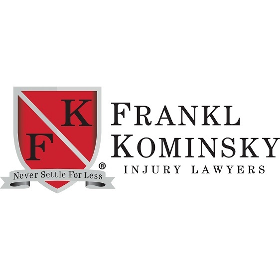 Profile Photos of Frankl Kominsky Injury Lawyers 2240 Woolbright Road, Suite 201 - Photo 7 of 10