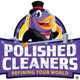 Polished Cleaners - Fiber ProTector