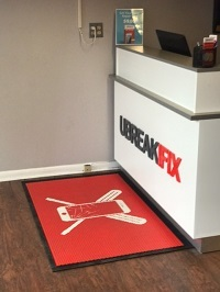 Profile Photos of uBreakiFix 3510 Connecticut Ave NW - Photo 4 of 11