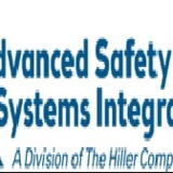 Advanced Safety Systems Integrators