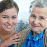 Loving Hands Home Care