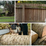 Valley View Wood Solutions