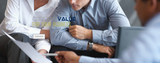 Williams Accounting Professional Corp   Corporate Accounting Firm