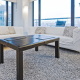 Professional Cleaning Services In Adelaide - Adelaide Cleaneasy