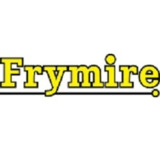 Frymire Home Services