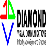 Diamond Visual Communications