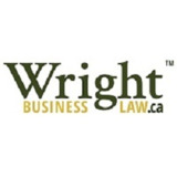 Wright Business Law
