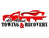 Profile Photos of all about towing and recovery