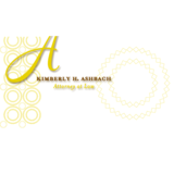 Kimberly H. Ashbach, Attorney at Law