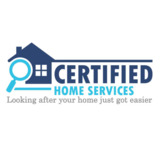 Certified Home Services Southport