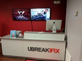 Profile Photos of uBreakiFix