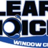 Clear Choice Window Cleaning, Inc